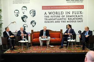 A World in Flux - The Future of Democracy Europe and the Middle East.jpg