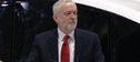 link=Document:Jeremy_Corbyn%E2%80%99s_Coventry_speech_on_Brexit_in_full