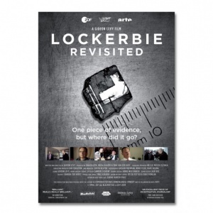 Lockerbie Revisited.jpg