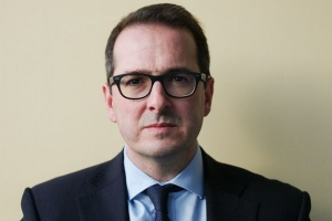 File:Owen Smith.jpg