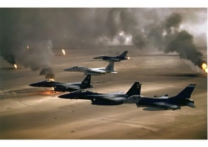 File:Gulf War jets.jpg