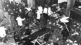 Piazza Fontana massacre.jpg