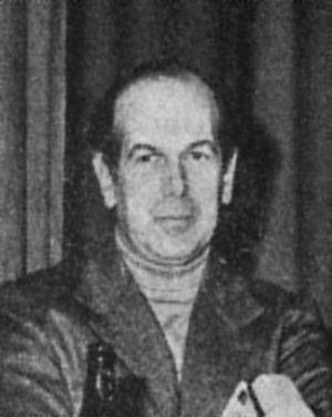 Olivier Giscard d'Estaing.jpg