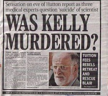 David Kelly Death.jpg