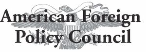 Logo American Foreign Policy Council.jpg