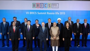 BRICS-Summit-2015.jpg