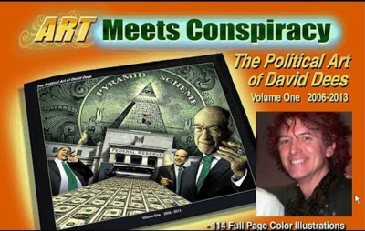 David Dees meets conspiracy vol3.png