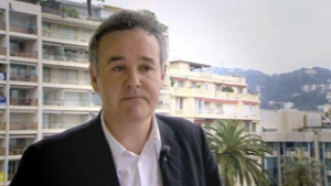File:Adam Curtis.jpg