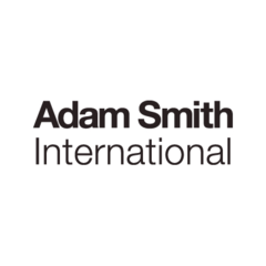 Adam Smith International.png
