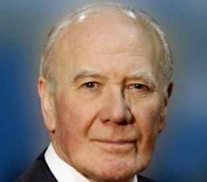 File:Menzies Campbell.jpg