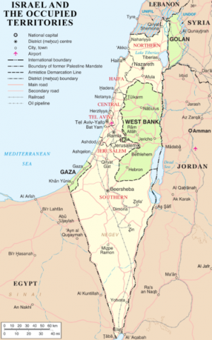 File:Israel and occupied territories map.png
