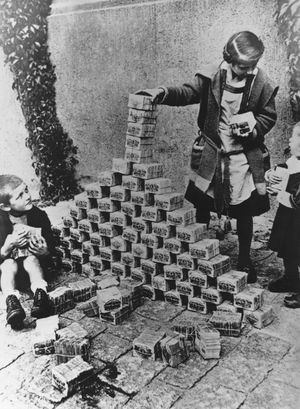File:Germany hyperinflation.jpg