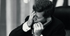 Kennedy phone call.jpg