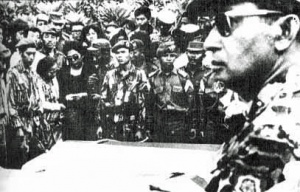 File:1965 Indonesia coup.jpg