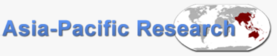 Asia-pacificresearch logo.png