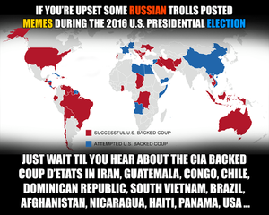 Cia coups.png